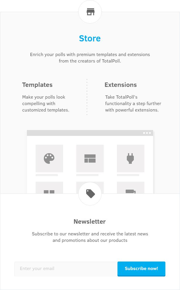 totalpoll6 - TotalPoll Pro - Responsive WordPress Poll Plugin