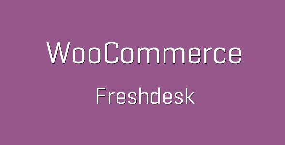 tp 103 woocommerce freshdesk 600x360 e1538229803869 - WooCommerce Freshdesk