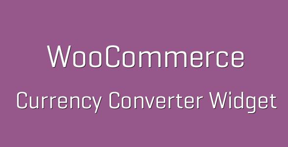 tp 81 woocommerce currency converter widget 600x360 e1538228485729 - Currency Converter Widget
