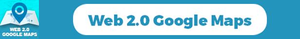 web2 - Web 2.0 Directory plugin for WordPress