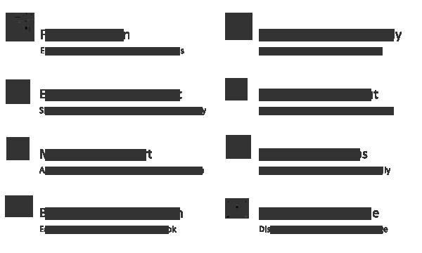 woochimp2 - WooChimp - WooCommerce MailChimp Integration