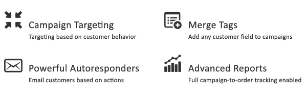 woochimp3 - WooChimp - WooCommerce MailChimp Integration
