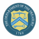 1 us department of treasury - US Export Compliance