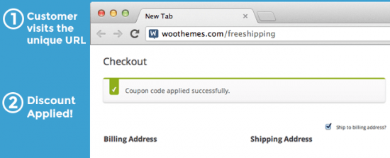 1 woocommerce url coupons how it works 550x223 - URL Coupons