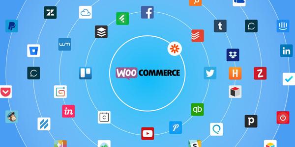 1 woocommerce zapier header 600 - WooCommerce Zapier