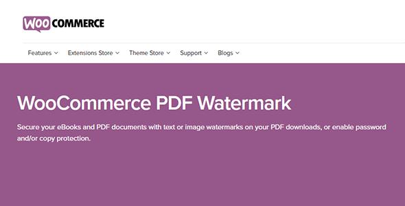 Secure Pdf Wordpress