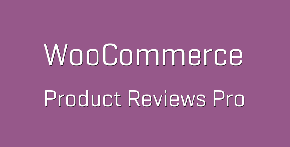 11 e1538589993291 - WooCommerce Product Reviews Pro