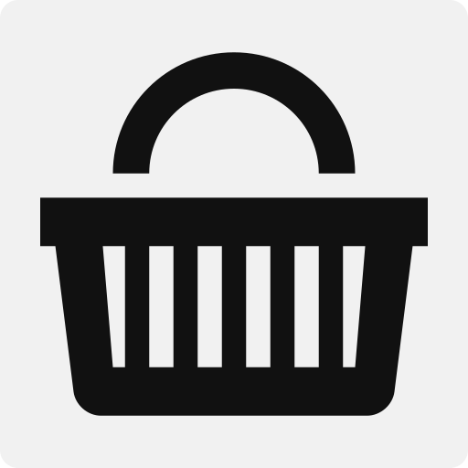 2 9 - WooCommerce Product Search