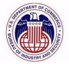 2 us department of commerce - US Export Compliance