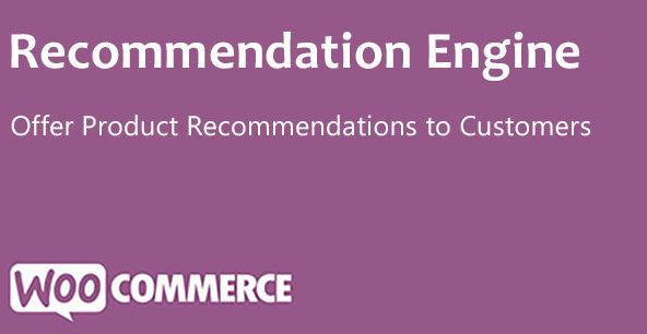 3 1 e1538760952355 - Recommendation Engine