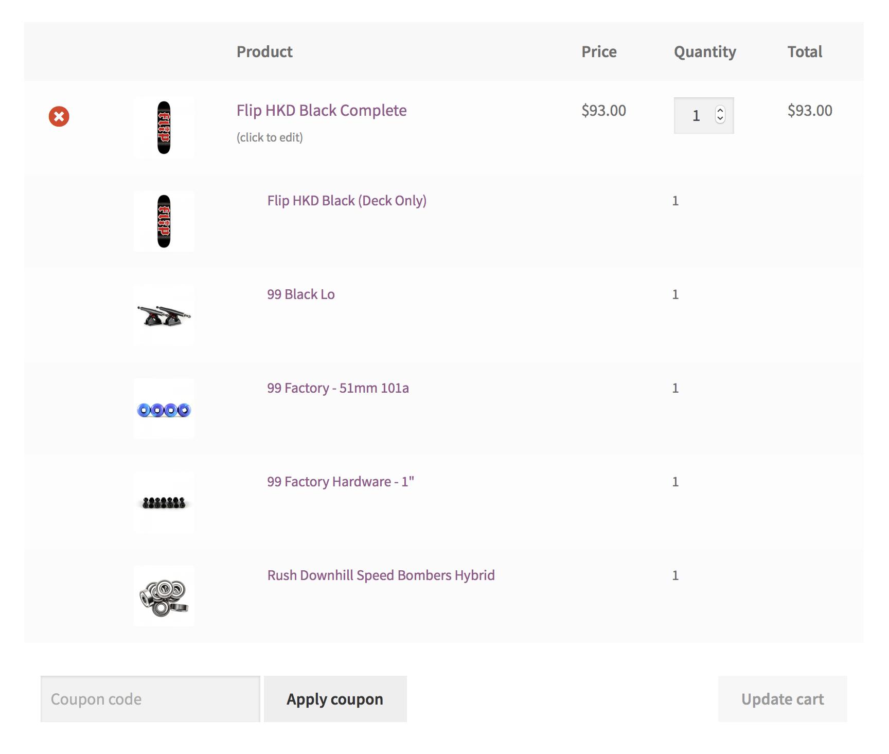 3 4 - Product Bundles