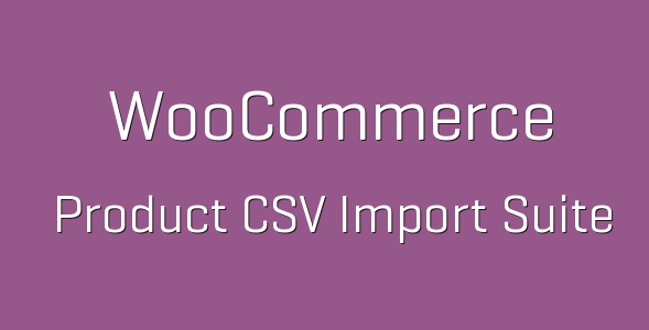 3 5 e1538497359794 - Product CSV Import Suite