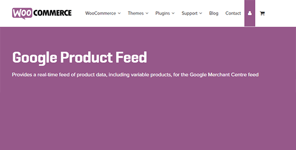 3 7 - Google Product Feed