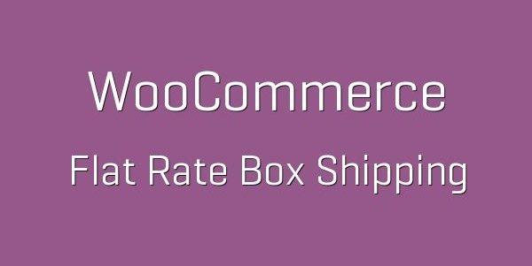 3 878d970ac6c75b71e87bfe0c1f825895 1 e1539679271984 - Flat Rate Box Shipping
