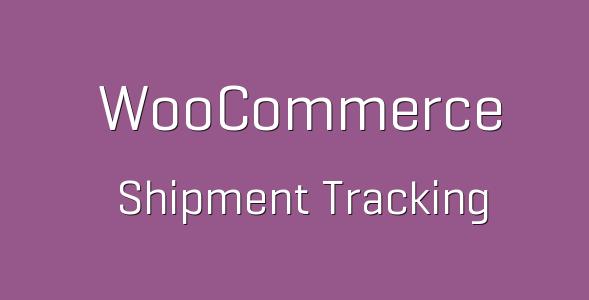 3 tp 197 woocommerce shipment tracking 600x360 e1542052549772 - Shipment Tracking