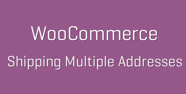 3 tp 198 woocommerce shipping multiple addresses 600x360 e1539679962677 - Shipping Multiple Addresses