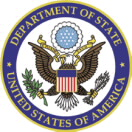 3 us department of state - US Export Compliance