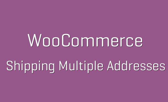 3tp 198 woocommerce shipping multiple addresses e1539196095130 - Shipping Multiple Addresses