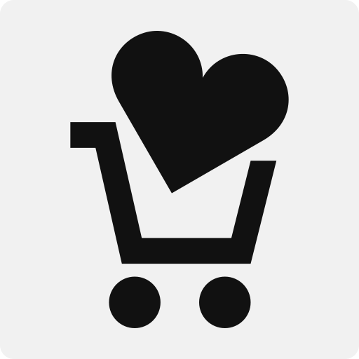 4 7 - WooCommerce Product Search