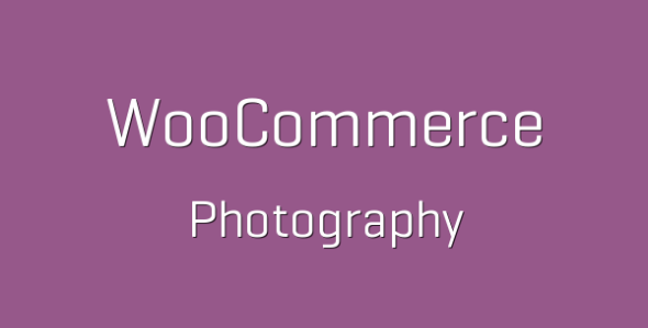 4 e1538588926598 - WooCommerce Photography