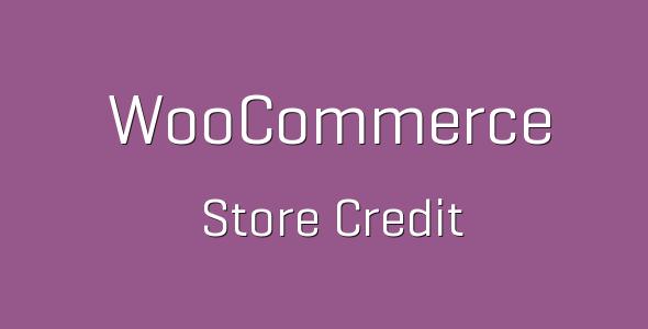 5 tp 211 woocommerce store credit 600x360 e1539873371133 - WooCommerce Store Credit