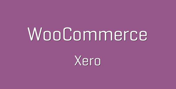 5 tp 238 woocommerce xero 600x360 e1539695708960 - Xero