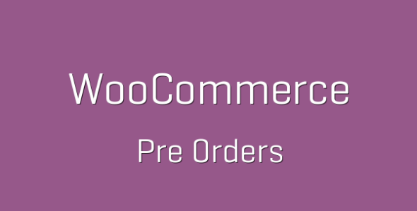 6 1 e1538496244728 - WooCommerce Pre-Orders