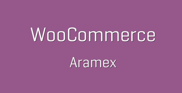 7 tp 51 woocommerce aramex 600x360 e1539028243498 - WooCommerce Aramex