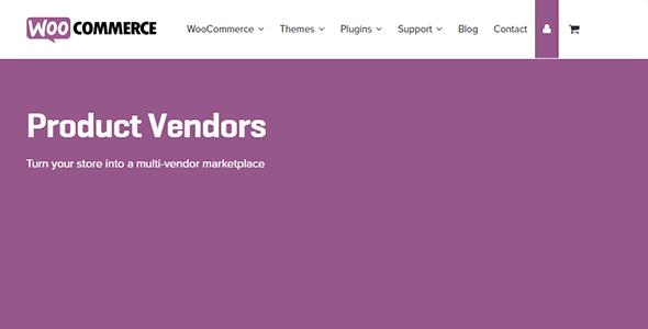 9 2 - Product Vendors