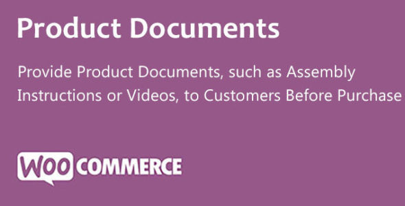 9 e1538757730701 - Product Documents
