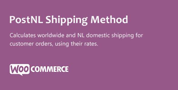 Australia Post Shipping Method e1539028474292 - Australia Post Shipping Method