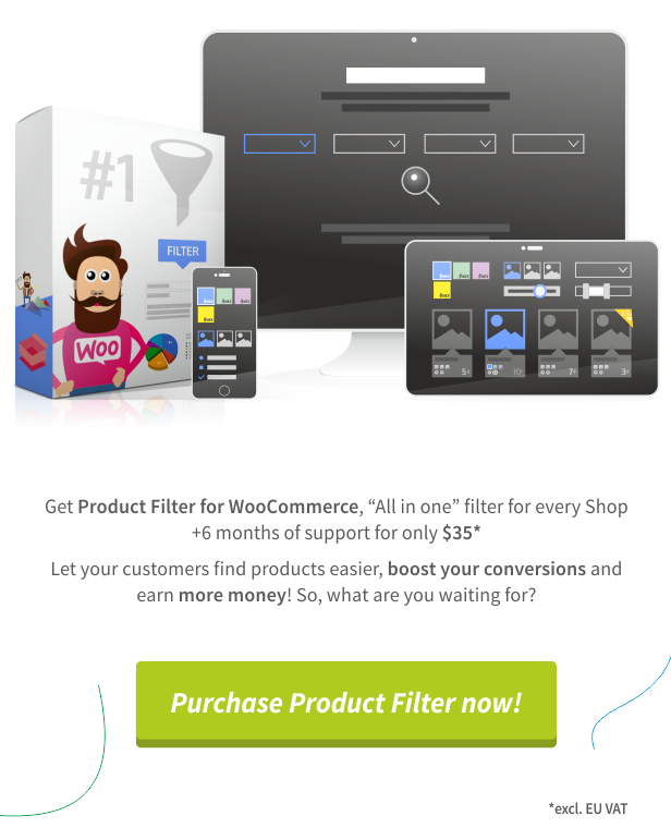 Product Filter6 - WooCommerce Product Filter