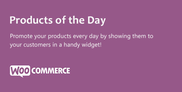 Products of the Day e1538766167169 - Products of the Day