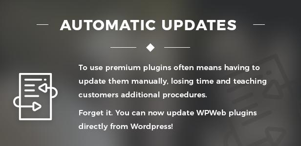 Social Login5 - WooCommerce Social Login - WordPress Plugin