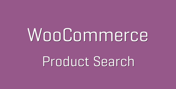 WooCommerce Product Search e1538669590803 - WooCommerce Product Search