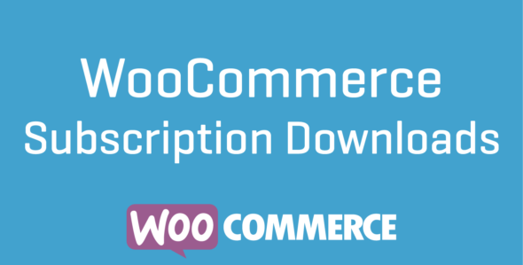 WooCommerce Subscription Downloads e1539873321254 - WooCommerce Subscription Downloads