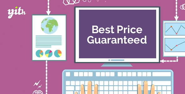 YITH Best Price Guaranteed For WooCommerce 1 - YITH Best Price Guaranteed For WooCommerce