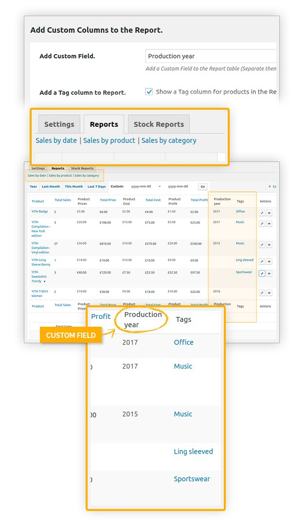 YITH Cost of Goods for WooCommerce5 - YITH Cost of Goods for WooCommerce
