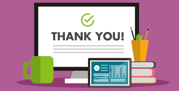 YITH Custom Thank You Page for Woocommerce - YITH Custom Thank You Page for Woocommerce