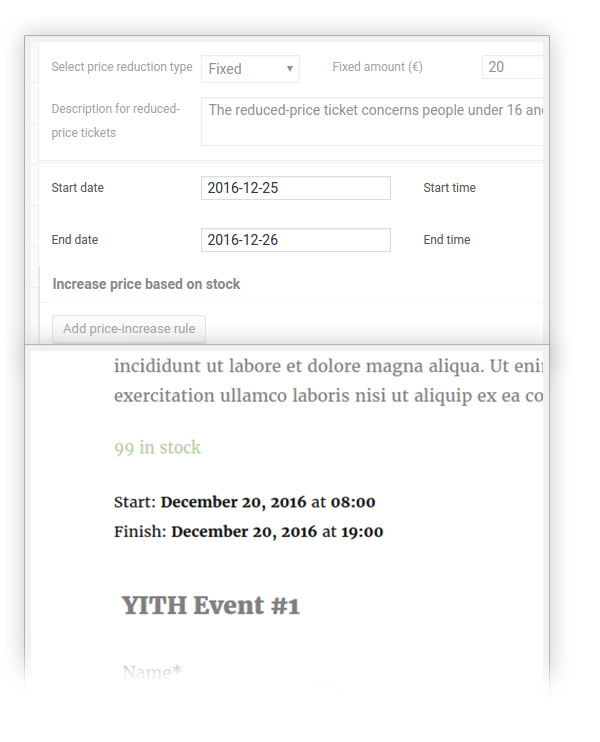 YITH Event Tickets for WooCommerce7 - YITH Event Tickets for WooCommerce