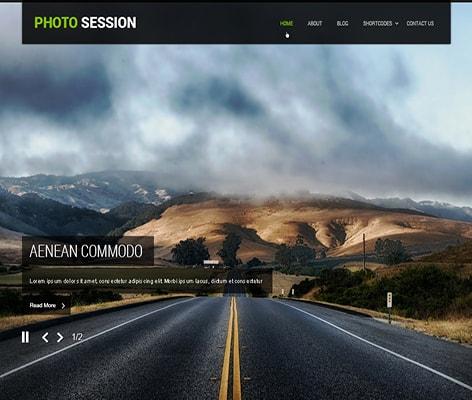 photosession screenshot2 - Photo Session