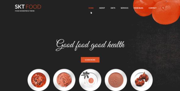 screenshot 13 e1538577908898 - Food