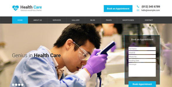 screenshot 19 e1538579178455 - Medical
