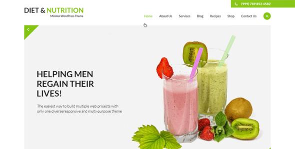 screenshot 22 e1538580037514 - Diet and Nutrition