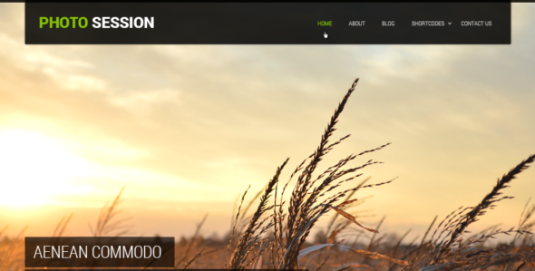 screenshot 24 e1538590323369 - Photo Session