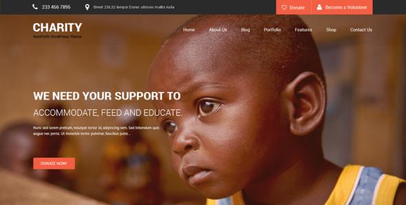 screenshot 3 e1538396156305 - Charity