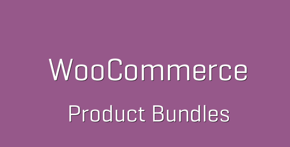 tp 169 woocommerce product bundles 600x360 1 e1538757809431 - Product Bundles