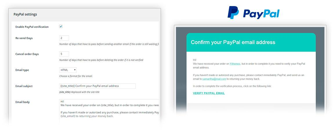 YITH WooCommerce Anti Fraud Premium12 - YITH WooCommerce Anti-Fraud Premium