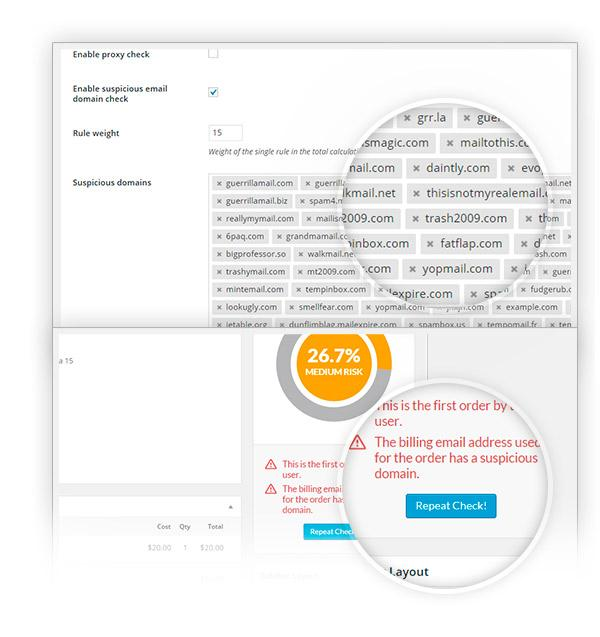 YITH WooCommerce Anti Fraud Premium4 - YITH WooCommerce Anti-Fraud Premium