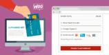 YITH WooCommerce Authorize.net Payment Gateway Premium 158x80 - YITH WooCommerce Authorize.net Payment Gateway Premium